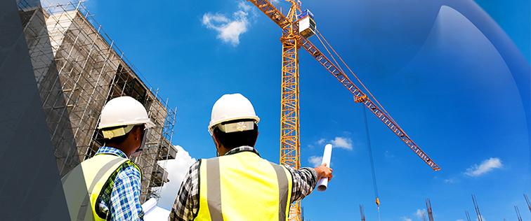 ACE Insurance - Broking - Engineering