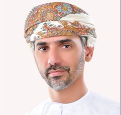 Ace Insurance Brokers Oman appoints new senior vice president