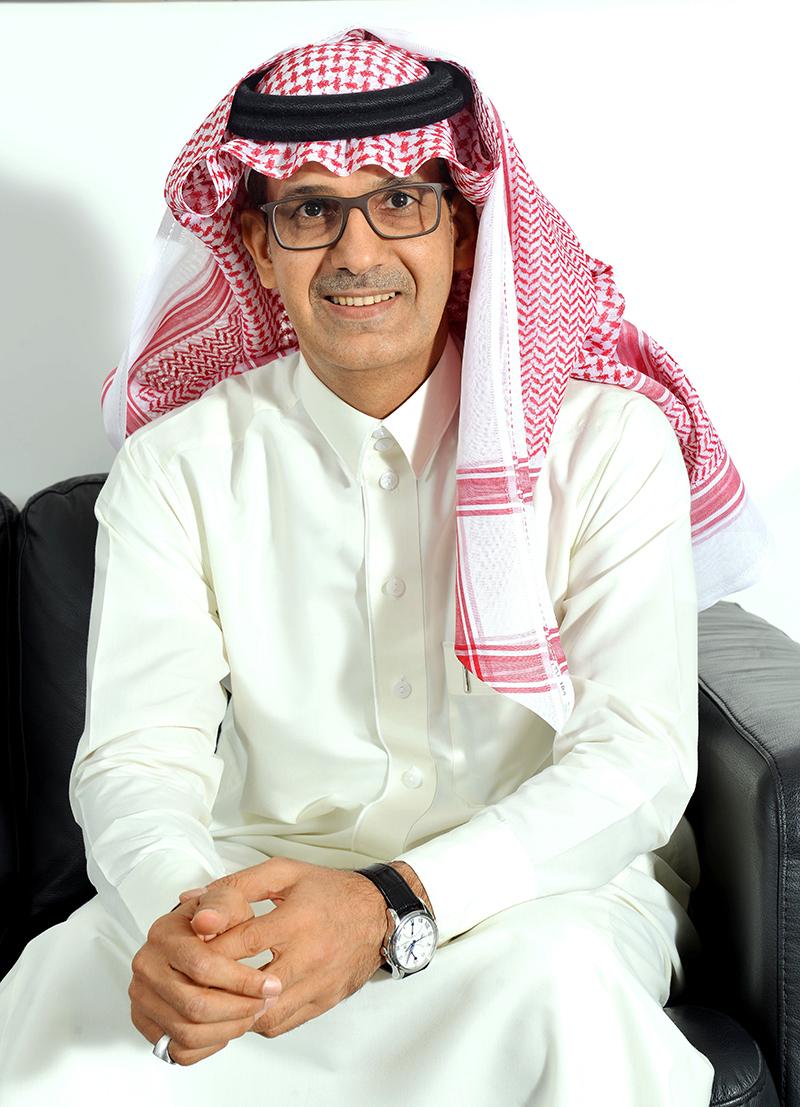 Understanding Saudi Arabia's New Decennial Liability law
