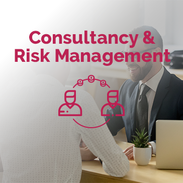 Consultancy & Risk Management